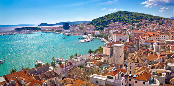 Country Roads of Croatia     Tours, couples and flights holiday experience
