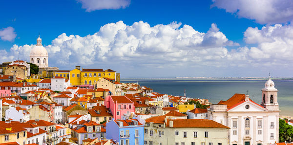 Best of Spain and Portugal Tours, couples and flights holiday experience